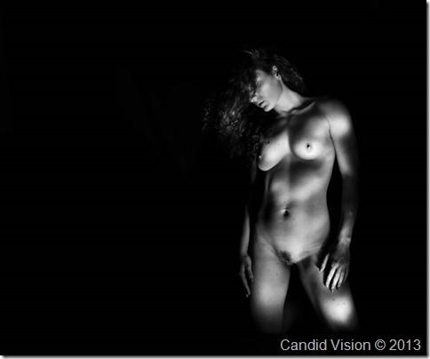 Cat-Hedland-2013-01-29-0680