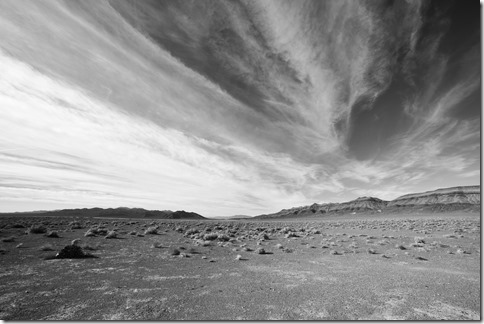 Death-Valley-Landscapes