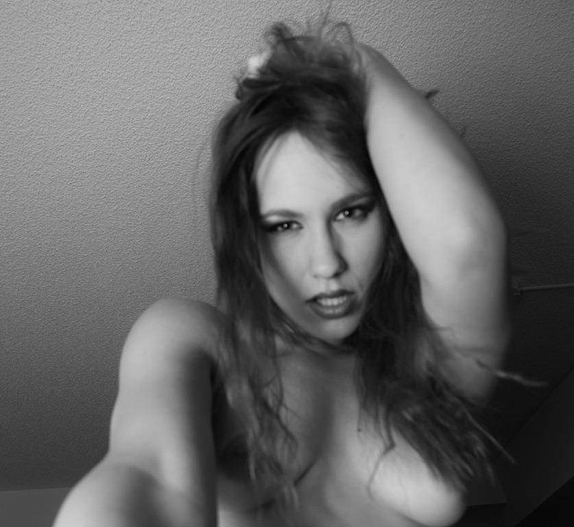 Jolene hexx