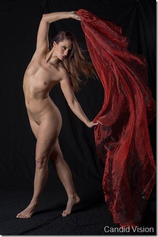 Melissa-Jean-2013-11-03-52