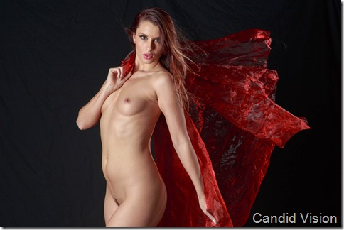 Melissa-Jean-2013-11-03-55
