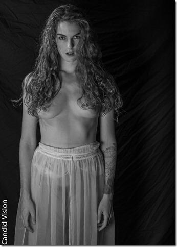 MissM4coroni-2014-5