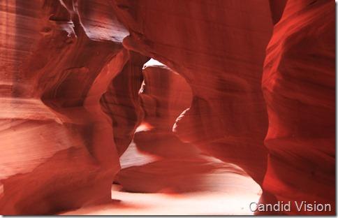 2013-November-Slot-Canyons-26