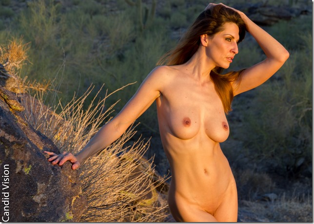 Jen Phoenix