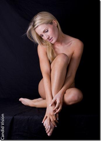 Adrina Lynn
