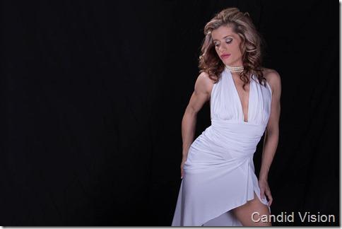 Mindy-2013-10-03--6