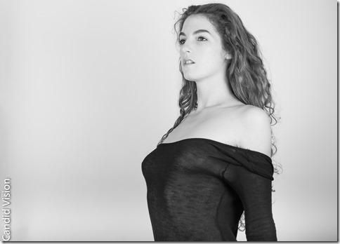 MissM4coroni-2014-7
