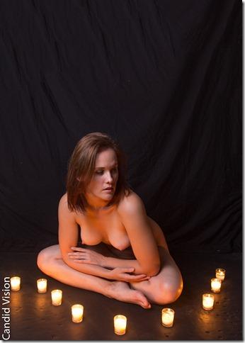 Scarlett-2014-05-2